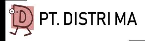 PT. DISTRI MA